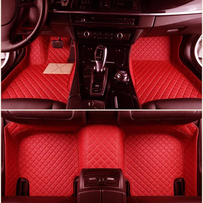 Admirable Car Seat Cover And Custom Car Floor Mat The Reliable Auto Caraccident5 Cool Chair Designs And Ideas Caraccident5Info