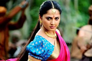 Anushka Shetty Biography, Height, Weight, Age, Affairs, Husband
