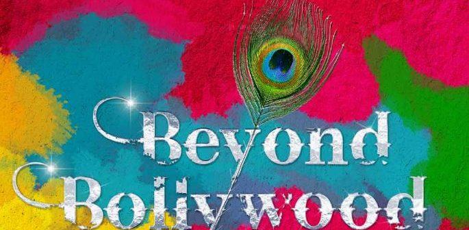 Beyond Bollywood 12 September 2017