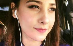 Hina Altaf Khan Dramas
