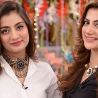 Mehwish Qureshi Biography, Height, Weight, Age, Body Measurements