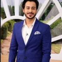 Noman Sami Height, Age, Weight, Dramas