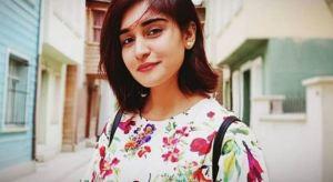 Ramsha Kohati Height