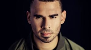 Afrojack Height