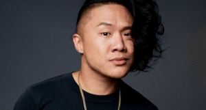 Timothy DeLaGhetto Height