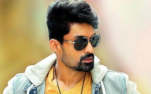 Nandamuri Kalyan Ram Height
