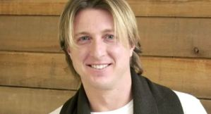 William Zabka Height