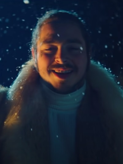 Post Malone Social Profiles, Music Video, and Biography