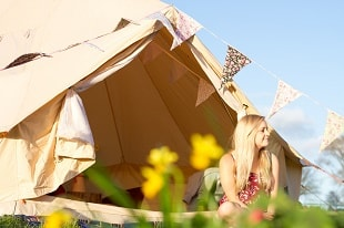 campamentos de surf,campamentos de verano de surf,campamentos de surf baratos,mejores campamentos de surf,clases de surf