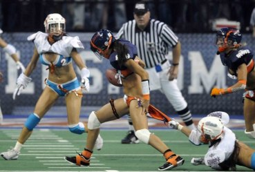 first-5-minutes-may-be-lingerie-but-rest-is-hardcore-football