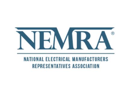 NEMRA logo