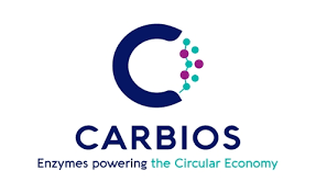 Carbios is one of 2 high potential French growth stocks to buy now or put on your watchlist.