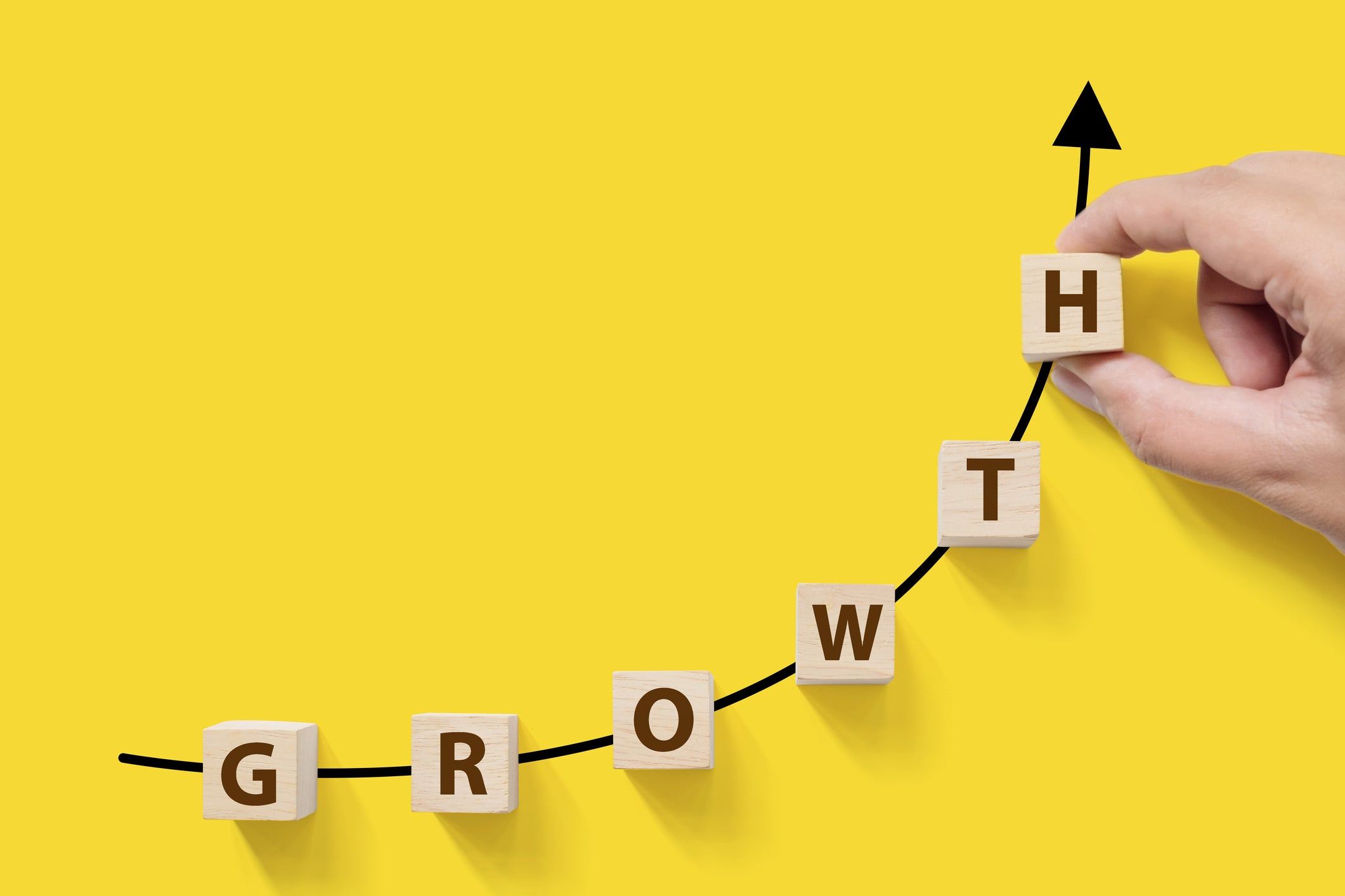 What is a Growth Stock and Should You Buy One?
