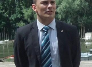 НАЈВИШЕ АТП-у... Предраг Живковић