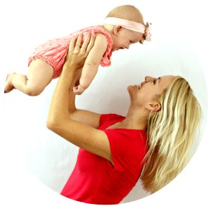 suzi-whitford-www-how to start a mom blog