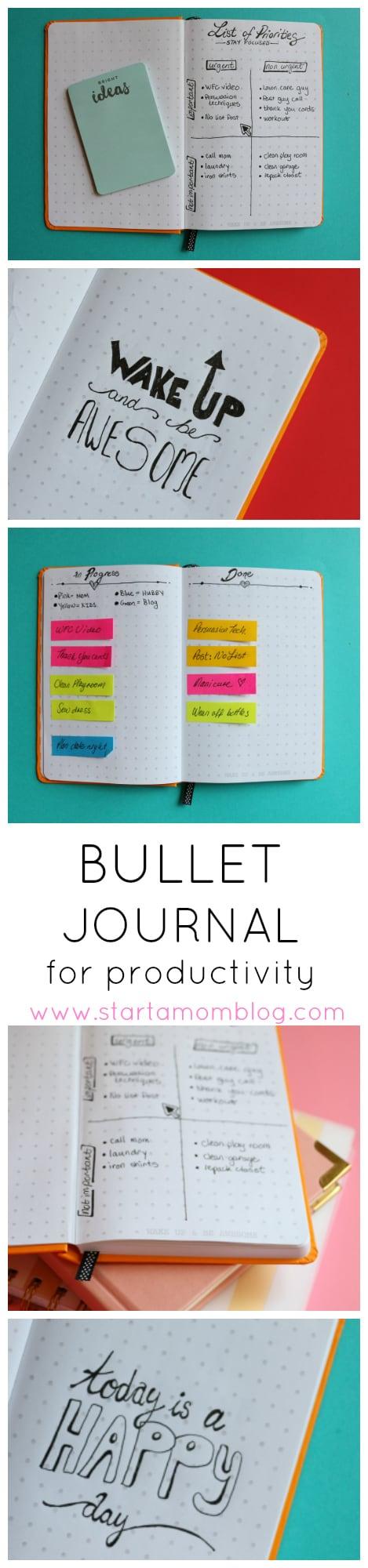/bullet-journal-use-productivity/