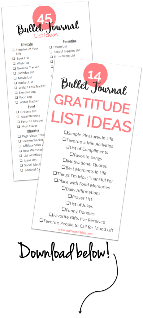 download lists starta