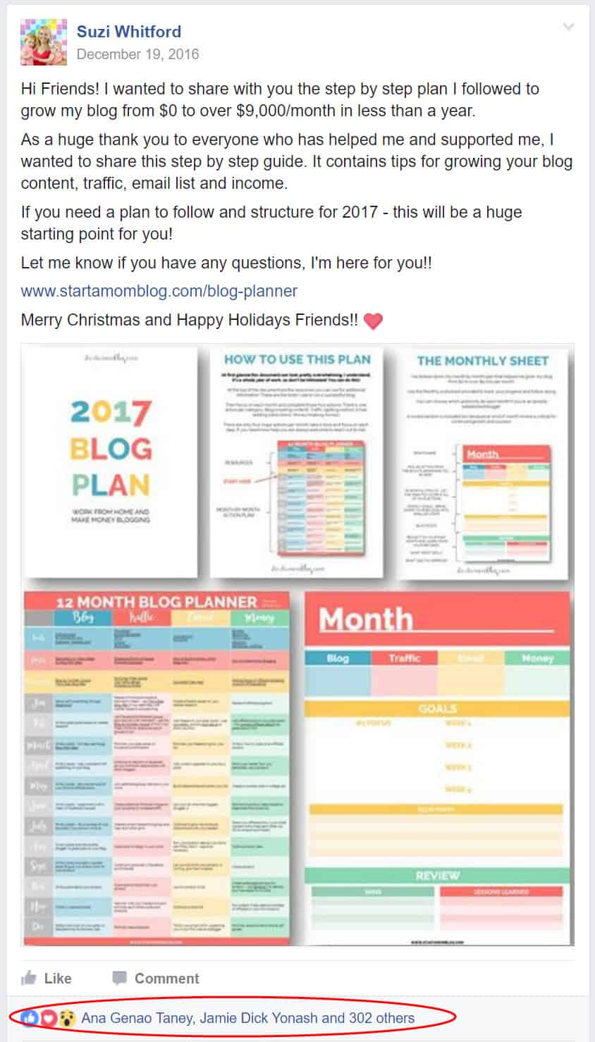 how to start a blog in the right way start a mom blog this blew up on facebook