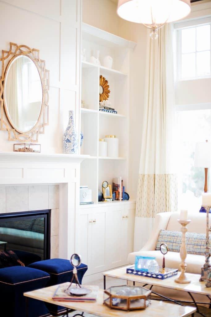 home decor blog sell