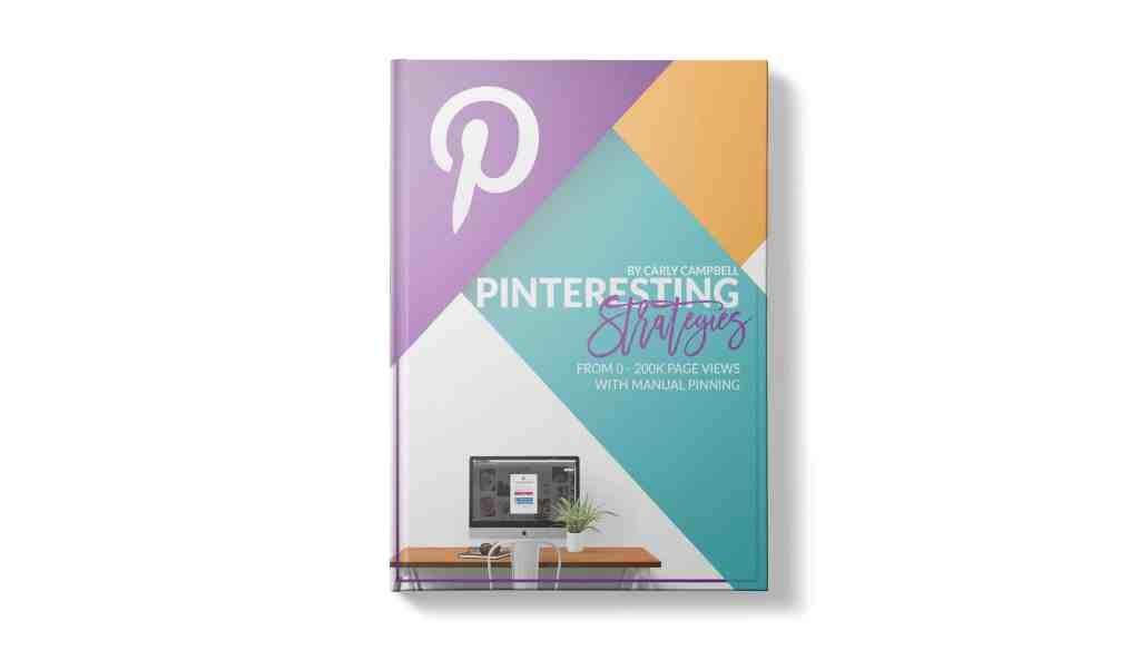 Pinteresting Strategies Carly Campbell hard-cover-top-3 small