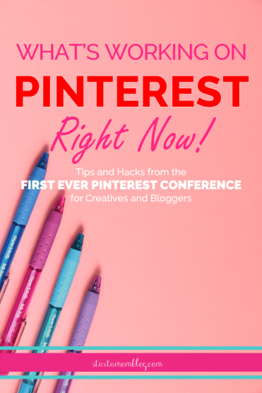 How to use Pinterest and whats working on Pinterest right now #blogging #pinterest