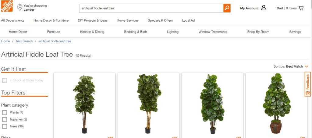 home-depot-fiddle-leaf-tree