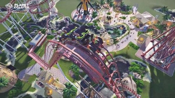 test-planet-coaster