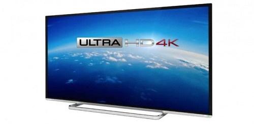 Quelle TV choisir pour la PS4 XBox One Switch et PC