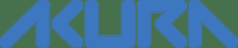 Sega Dreamcast HDMI