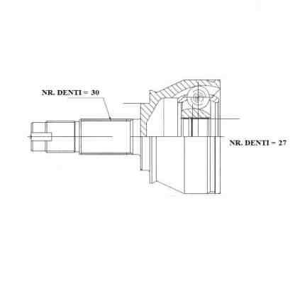 COLNPZ-BM-001