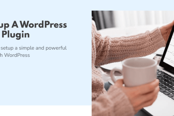 Are you looking to add a WordPress scheduling plugin to your WordPress site? If so great, we will walk you through the process step by step. The main purpose for a scheduling plugin is to help you get more appointments for your services. Since your business depends on these appointments, it's important to make sure […]