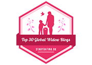 Top 30 Global Widow Blogs