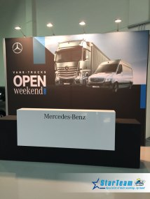 001-Mercedes-Benz-Vans-Trucks-Open-Weekend