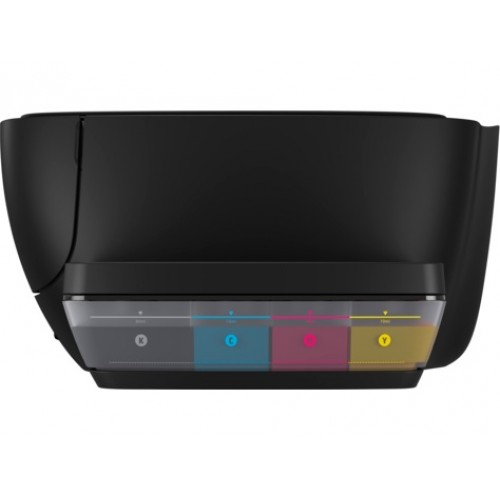 Hp Ink Tank 315 All In One Printers Price In Bangladesh