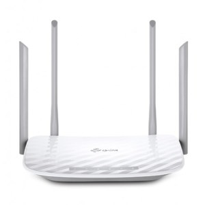 TP-Link Archer C5 V4 AC1200 Wireless Dual Band Gigabit Router