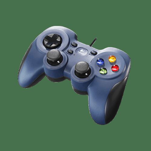 Logitech F310 Premium Gamepad