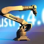 Industry 4.0, tutti gli incentivi previsti dalle norme per l'innovazione