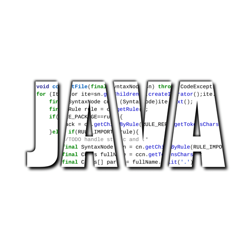 startelsolutions_java