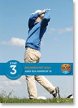 Stap 2 NGF 9-Stappenplan