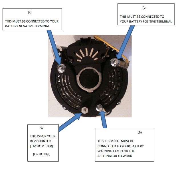 volvo penta 70 amp marine alternator 873770 %5B2%5D 3939 p?resize\=631%2C600 volvo alternator wiring diagram wiring diagram byblank volvo penta marine engines wiring diagrams at virtualis.co