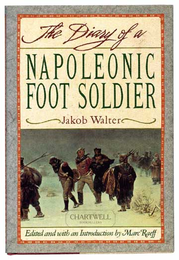 jakob walter 5