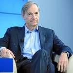 Ray Dalio: The 5 Criteria for Success