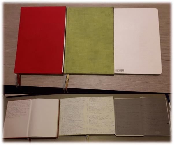 framework of learning my book summary books