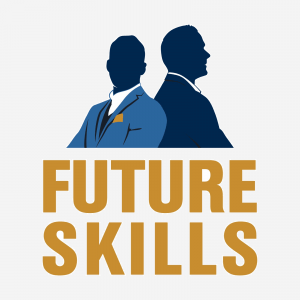 Future Skills Podcast