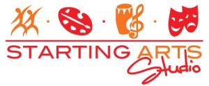 SA_Logo2010_Studio