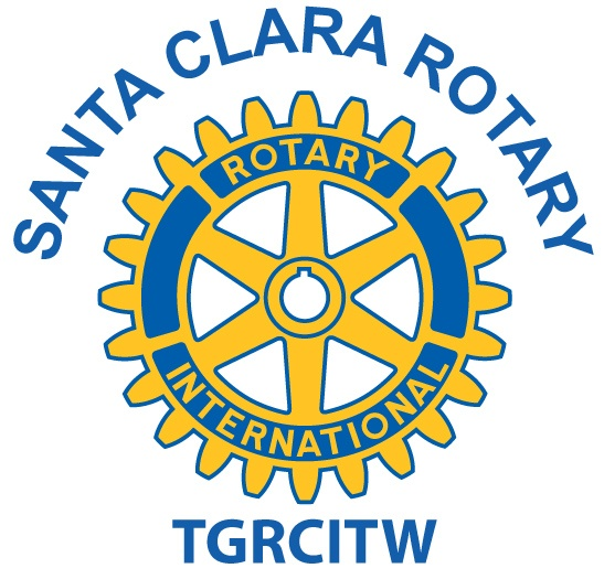 Santa Clara Rotary