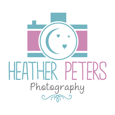 Heather Peters Photography