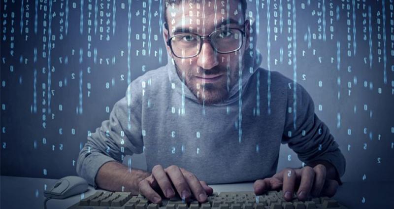 מחפשים שותף טכנולוגי? 5 דרכים לחזר אחר המפתח המושלם