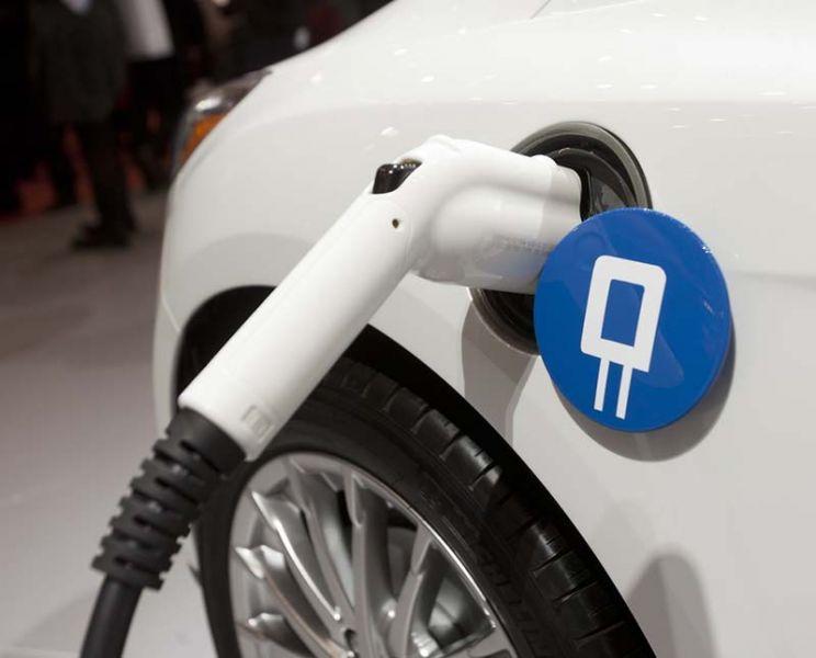 Вот как Tesla, Enel X и не хотят прорваться с электромобилями в Китае