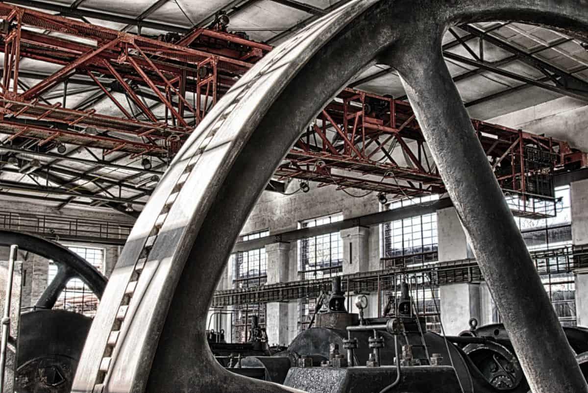 鋼鐵,中俄結合出口稅怎麼辦